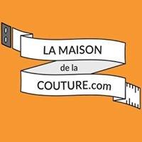 Maison de la Couture