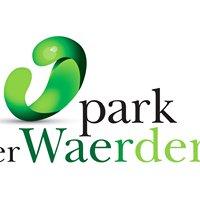 Park ter Waerden
