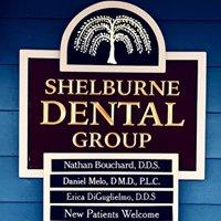 Shelburne Dental Group