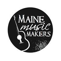 Maine Music Makers