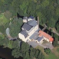 Historische Schauweberei Braunsdorf