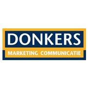 Donkers Marketing Communicatie