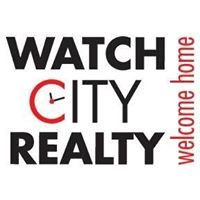 Watch City Real Estate