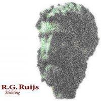 R.G. Ruijs Stichting