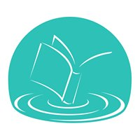 Il sasso nello stagno - Libreria per bambini e ragazzi