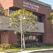South Bay Family Medical Group