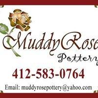 Muddy Rose Pottery