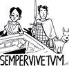 Sempervivetum- Romeins Festival Bocholtz