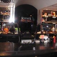 Rides Bar-grill