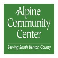 Alpine Community Center
