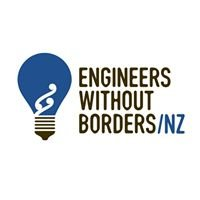 Engineers Without Borders New Zealand