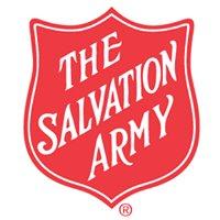 Salvation Army Merced