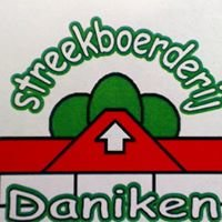 Streekboerderij Daniken
