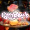 Quinty's Texel