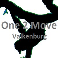 Sport en Cultuur Valkenburg