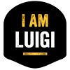 I am Luigi B.V.