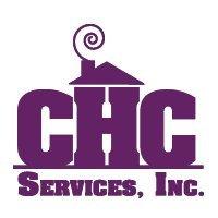 Convenient Home Care Services Inc.