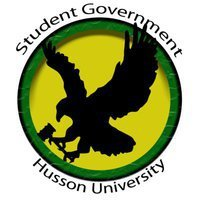 Husson University Student Government
