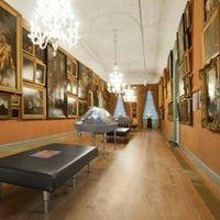 Galerij Willem V