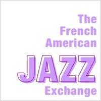 French-American Jazz Exchange (FAJE)