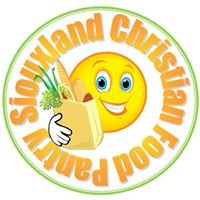 Siouxland Christian Food Pantry
