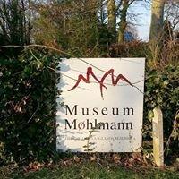Museum Møhlmann