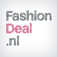 Fashiondeal