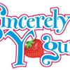 Sincerely Yogurt - Monaca