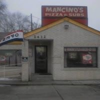 Mancino's Subs & Pizza