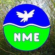 Regionaal NME Centrum