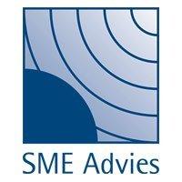 SME Advies