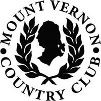 Mount Vernon Country Club
