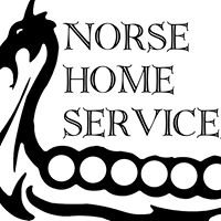 Norse Home Services