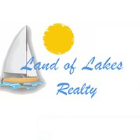 Land of Lakes Realty