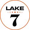 Lake7