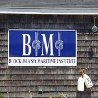 Block Island Maritime Institute