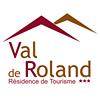 """Résidence """"Le Domaine du Val de Roland"""""""