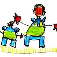 Institut für Frühpädagogik - Die Kinderbetreuer
