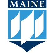 College of Liberal Arts & Sciences Advising Center at University of Maine