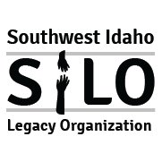Southwest Idaho Legacy Organization