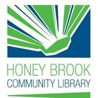 Honey Brook Community Library