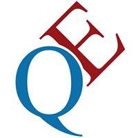 QuiEdit Editoria E Formazione - Verona e Bolzano