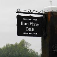 B&B Bon Vivre