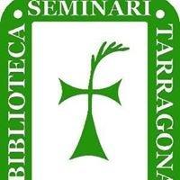 Biblioteca del Seminari Pontifici de Tarragona