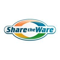 Share the Ware -Missouri Valley
