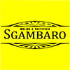 Pasta Sgambaro