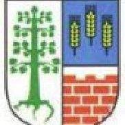 Wirtschaftsförderungsverein Machern e.V.