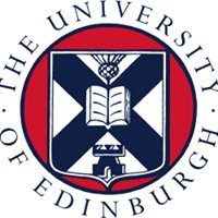 Edinburgh Imaging Academy online courses