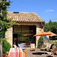 La Rassada Eco B&B Languedoc South of France