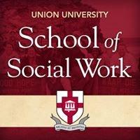 Union University School of Social Work